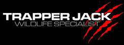 Trapper Jack Wildlife Specialist